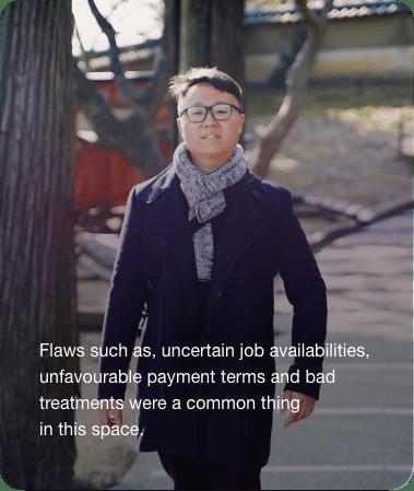 Tan Guan Sheng Quote 1