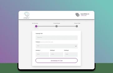 Ittify Influencer Marketing Self Serve Platform 2