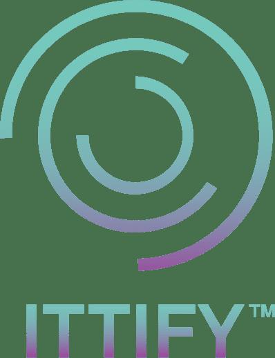 Ittify